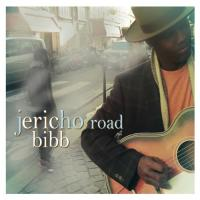 Jericho road / Eric Bibb | Bibb, Eric (1951-....)