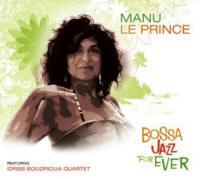 Bossa jazz for ever
