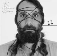 Confection | Tellier, Sébastien (1974-....)
