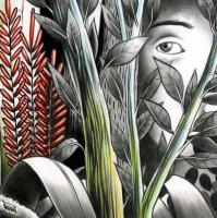 Vers les lueurs | Dominique A.. Compositeur