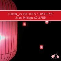 Préludes, op. 28 / Frédéric Chopin | Chopin, Frédéric (1810-1849)