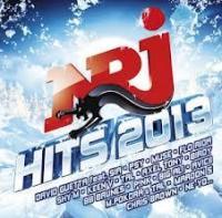 NRJ hits 2013 / David Guetta | Guetta, David