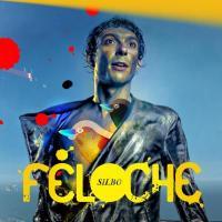 Silbo / Féloche |  Féloche
