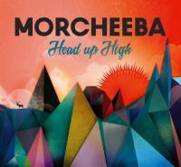 Head up high | Morcheeba. Musicien
