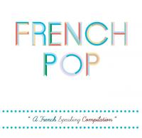 French pop : [Anthologie]