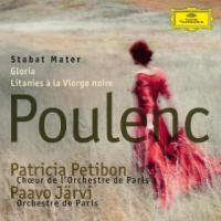 Gloria | Poulenc, Francis (1899-1963)