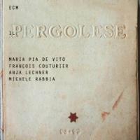 Pergolese (Il) / Giovanni Battista Pergolesi |