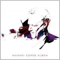Almah | Cohen, Avishai (1970-....)