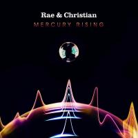 Mercury rising Rae & Christian, duo instr. Mark Foster, Tony D, Jazzy Jeff,... [et al.]