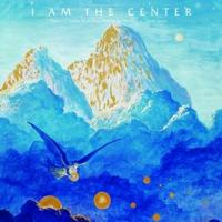 I am the center private issue New Age in America, 1950-1990