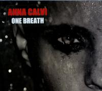 One breath | Calvi, Anna