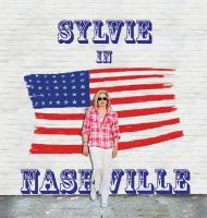 Sylvie in Nashville Sylvie Vartan, chant