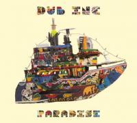 Paradise | Dub Incorporation