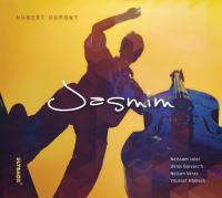 JASMIN | Dupont, Hubert