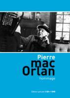 Pierre Mac Orlan hommage édition spéciale 3 CD + 1 DVD Juliette Gréco, Catherine Sauvage, Monique Morelli... [et al.], chant edition réalisée par Barnard Ascal
