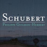 Piano sonata No.19, D.958 / Franz Schubert | Schubert, Franz (1797-1828)