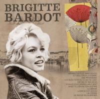 Brigitte Bardot : Bardotmania!