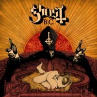 Infestissumam / Ghost B.C. | Ghost. Musicien