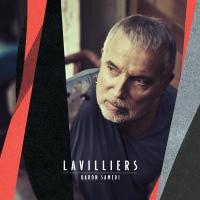 Baron Samedi Bernard Lavilliers, chant