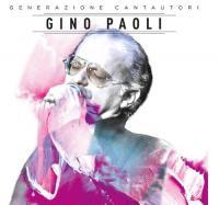 Gino Paoli generazione cantautori Gino Paoli, chant