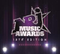 NRJ music awards : 15th edition