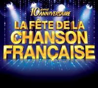 Fête de la chanson française (La) | Zaz (1980-....). Chanteur