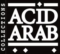 Acid arab collection