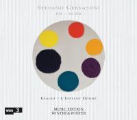 Dir-in dir | Gervasoni, Stefano (1962-....)