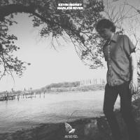 Harlem river | Morby, Kevin (1988-....)