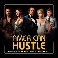 American hustle = American bluff : bande originale du film de David O. Russell | Duke Ellington (1899-1974). Musicien