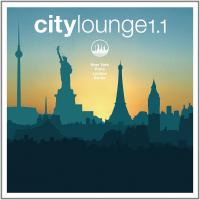 City lounge 1.1 | Fakear