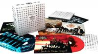 Le coffret collector |