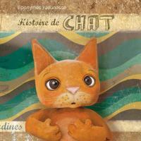 Histoire de chat | Perrault, Charles (1628-1703). Auteur. Textes