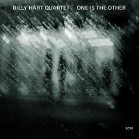 One is the other Billy Hart Quartet