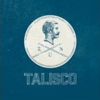 Run | Talisco