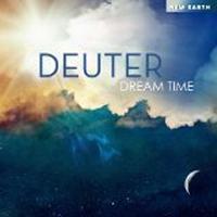 Dream time |  Deuter. Compositeur
