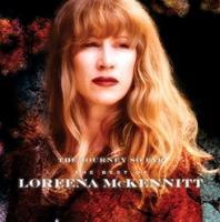 Journey so far (The) : the best of Loreena McKennitt | McKennitt, Loreena (1957-....)
