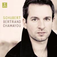 Auf dem Wasser zu singen / Franz Schubert | Schubert, Franz (1797-1828)
