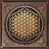 Sempiternal | Bring Me The Horizon
