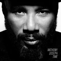 Time Anthony Joseph, chant
