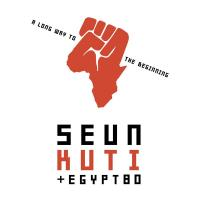 A|LONG WAY TO THE BEGINNING | Kuti, Seun