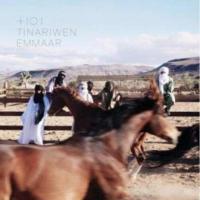 Emmaar | Tinariwen. Musicien
