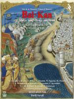 Bal Kan