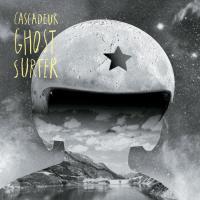 Ghost surfer Cascadeur, piano, chant, comp., arr.