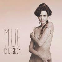 Mue Emilie Simon, comp., chant