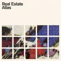 Atlas | Real Estate
