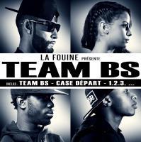 Intro ; Case départ ; Team BS... [etc]