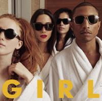 Girl | Williams, Pharrell