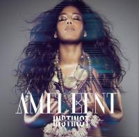Instinct Amel Bent, comp., chant