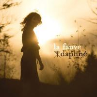 La fauve Daphné, chant, textes et musique